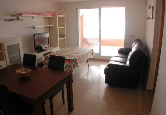 CD109478-Apartment / Penthouse-in-Benitatxell-05