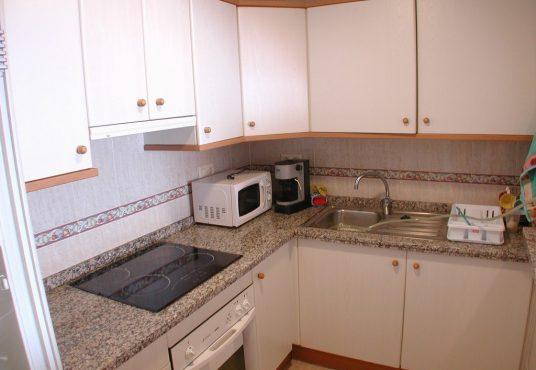 CD109478-Apartment / Penthouse-in-Benitatxell-06