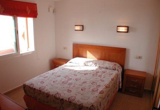 CD109478-Apartment / Penthouse-in-Benitatxell-07