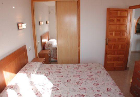 CD109478-Apartment / Penthouse-in-Benitatxell-08