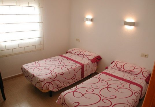 CD109478-Apartment / Penthouse-in-Benitatxell-09