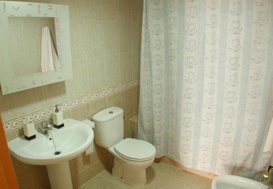CD109478-Apartment / Penthouse-in-Benitatxell-10