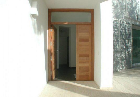 CD11018-Villa-in-Moraira-04