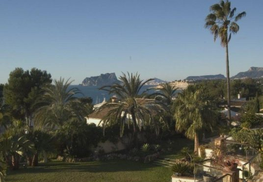 CD11019-Villa-in-Moraira-10