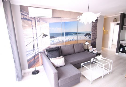 CD11020-Apartment / Penthouse-in-Moraira-04