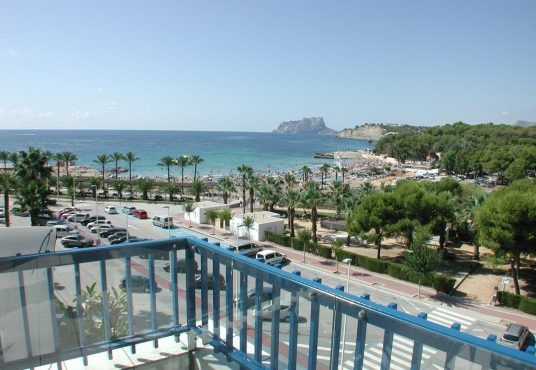 CD11023-Apartment / Penthouse-in-Moraira-01