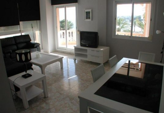 CD11024-Apartment / Penthouse-in-Moraira-04