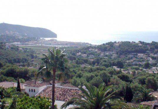 CD11030-Villa-in-Moraira-03