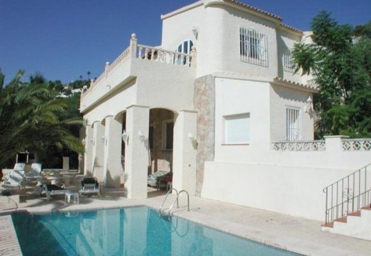 CD11030-Villa-in-Moraira-09