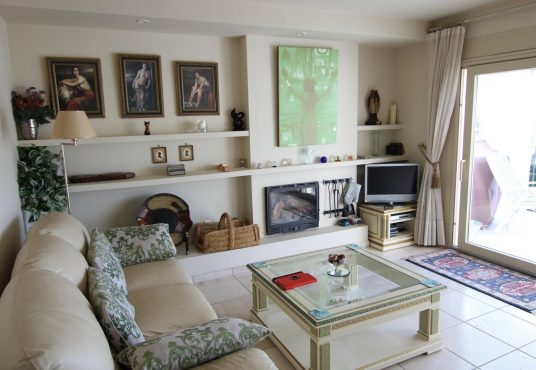 CD11032-Apartment / Penthouse-in-Moraira-07
