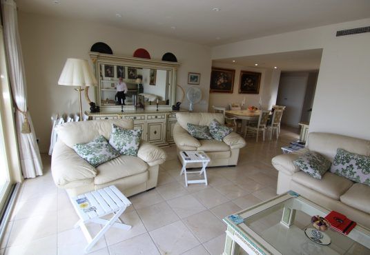CD11032-Apartment / Penthouse-in-Moraira-10