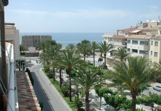 CD11041-Apartment / Penthouse-in-Moraira-01