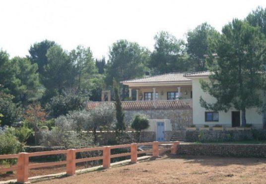 CD11101-Villa-in-Javea-Xabia-03