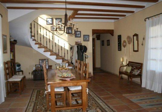 CD11101-Villa-in-Javea-Xabia-04