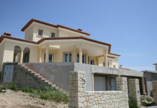 CD11110-Villa-in-Moraira-02