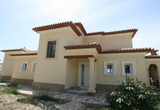 CD11110-Villa-in-Moraira-04