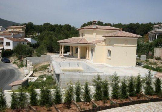 CD11110-Villa-in-Moraira-05