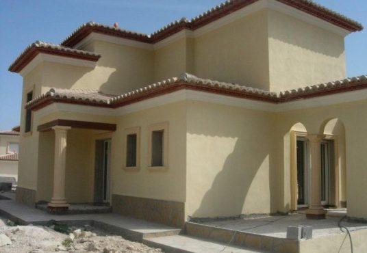 CD11110-Villa-in-Moraira-01