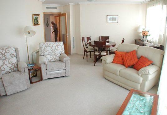 CD11117-Apartment / Penthouse-in-Benitatxell-03