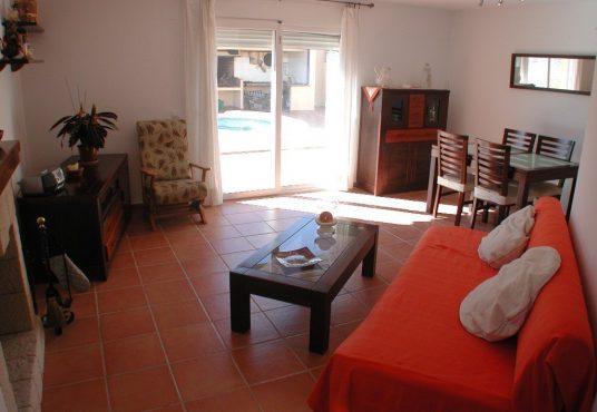 CD11131-Villa-in-Benitatxell-02