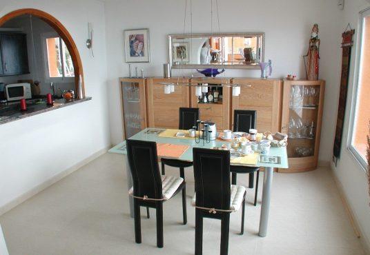 CD11134-Apartment / Penthouse-in-Benitatxell-06
