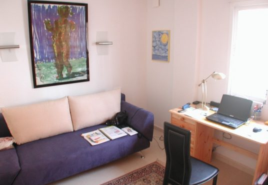 CD11134-Apartment / Penthouse-in-Benitatxell-09