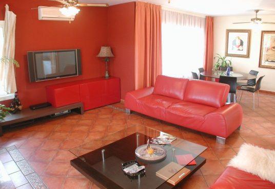 CD11137-Villa-in-Moraira-05