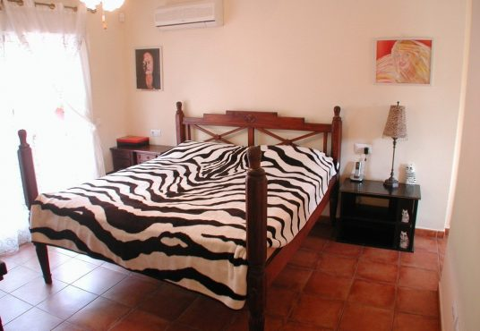 CD11137-Villa-in-Moraira-09