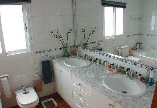 CD11137-Villa-in-Moraira-10