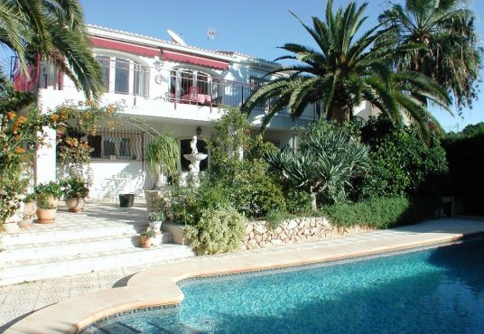 CD11173-Villa-in-Calpe-01
