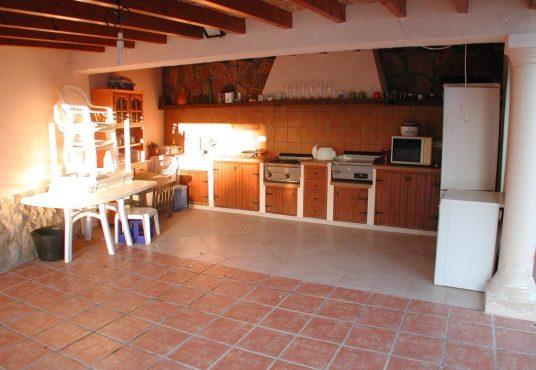 CD11186-Villa-in-Benissa-05
