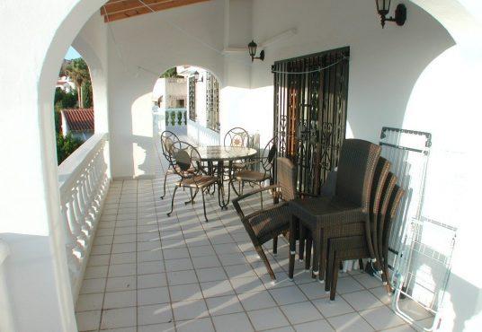 CD11186-Villa-in-Benissa-06