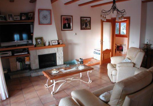 CD11186-Villa-in-Benissa-07