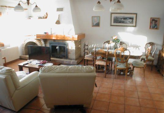 CD11186-Villa-in-Benissa-08