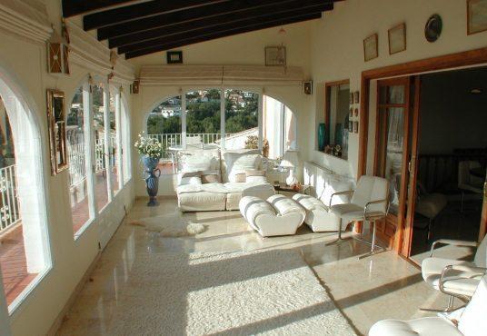 CD11209-Villa-in-Benissa-10