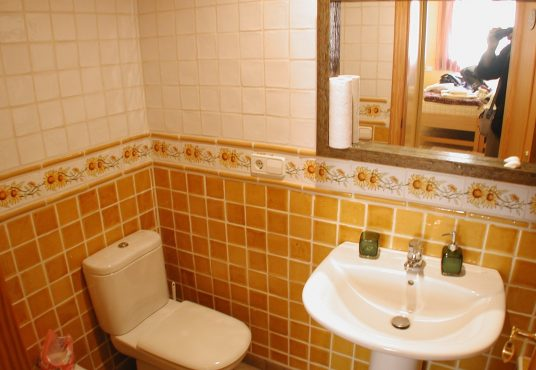 CD11224-Apartment / Penthouse-in-Moraira-05