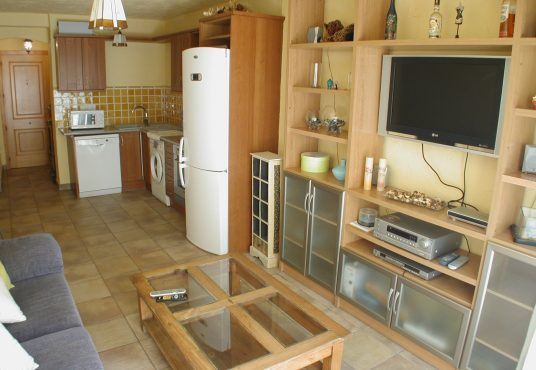 CD11224-Apartment / Penthouse-in-Moraira-01