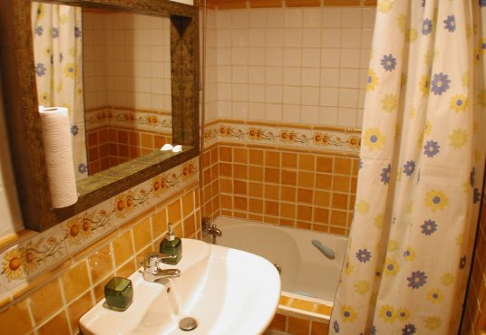 CD11224-Apartment / Penthouse-in-Moraira-08