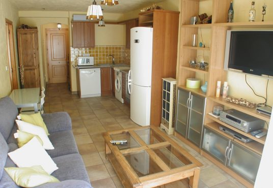 CD11224-Apartment / Penthouse-in-Moraira-09