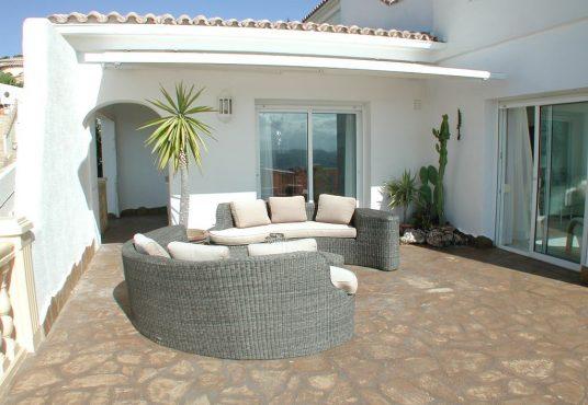 CD133327-Villa-in-Benitatxell-05