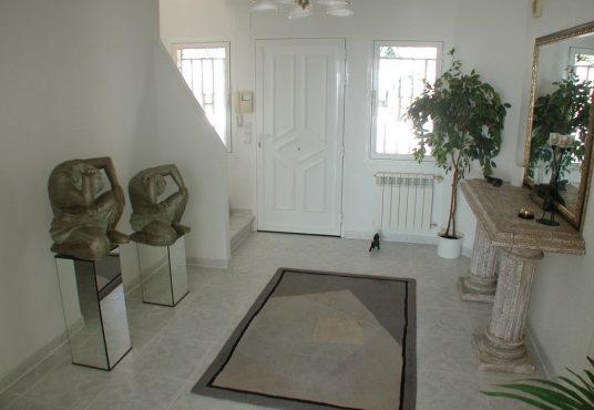 CD133327-Villa-in-Benitatxell-09