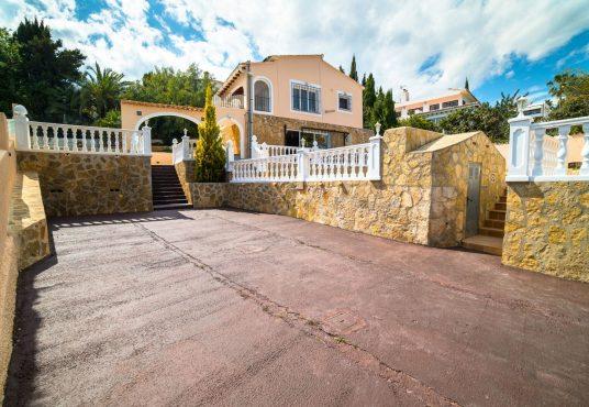 CD150953-Villa-in-Moraira-04