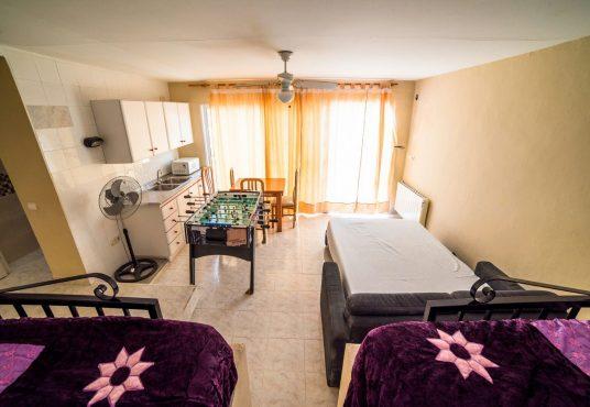 CD150953-Villa-in-Moraira-08