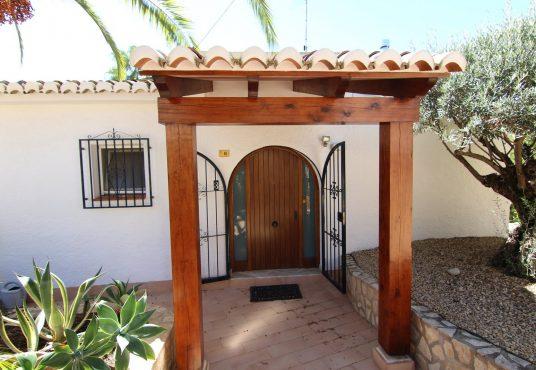 CD177166-Villa-in-Moraira-05