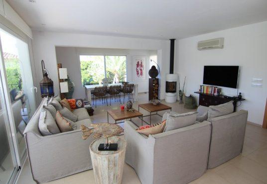 CD177166-Villa-in-Moraira-06