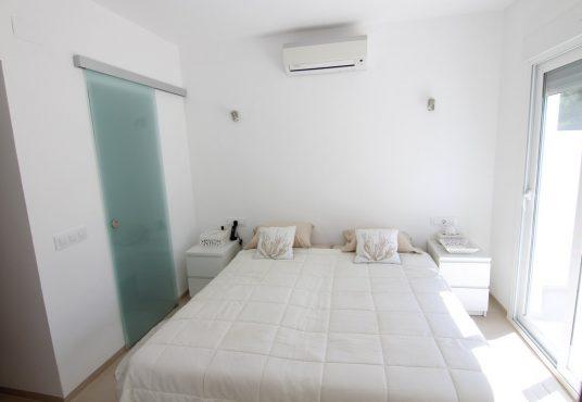 CD177166-Villa-in-Moraira-10