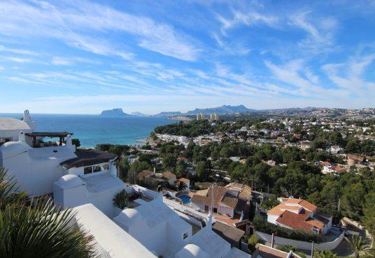CD181392-Terraced house-in-Moraira-02