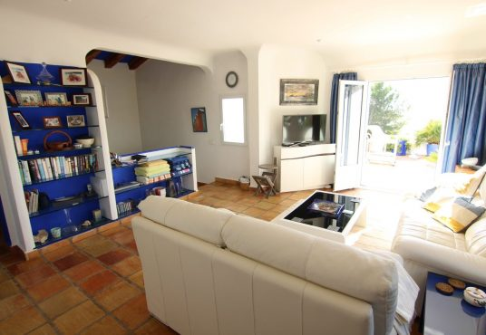 CD181392-Terraced house-in-Moraira-04