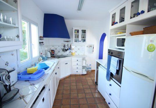 CD181392-Terraced house-in-Moraira-10