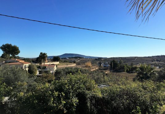 CD183363-Finca-in-Benissa-02